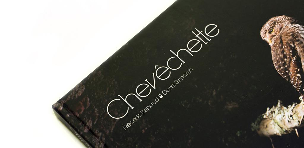 BookChev01