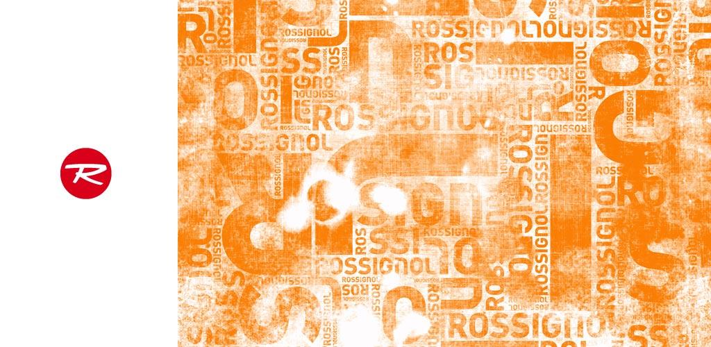 rossignol08